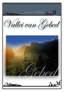 Vallei van Gebed