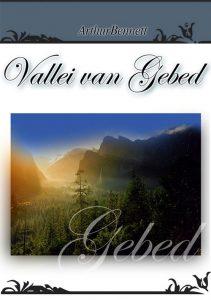 Vallei-van-Gebed-HD