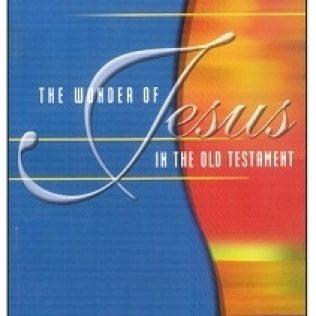 The Wonder of Jesus in the Old Testament - Danie Haasbroek.jpg
