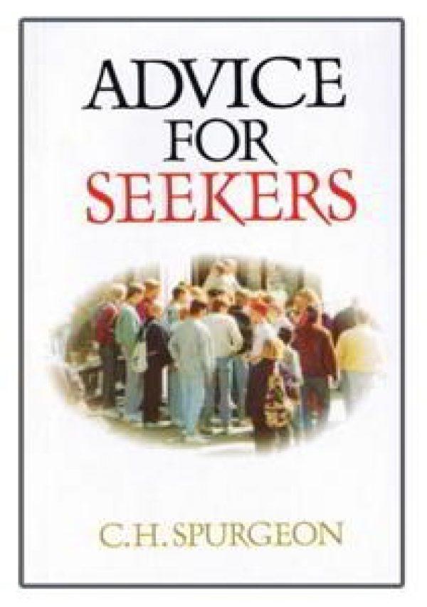 advice for seekers by c. h. spurgoen.jpg