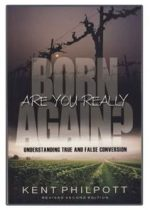 Are you really Born Again - Kent Philpott.jpg_product