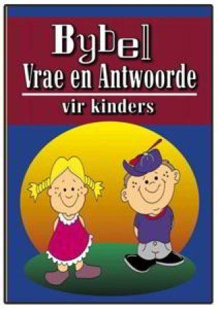 Bybel Vra en Antwoorde vir Kinders - deur Nelie Coetzee.jpg