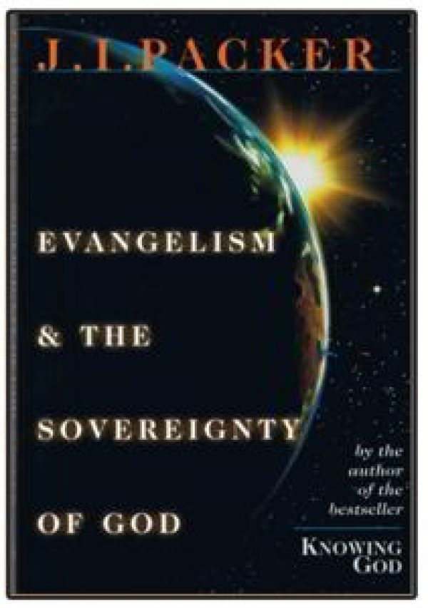 Evangelism & The Sovereignty of God by J. I. Packer.jpg_product