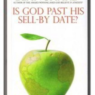 Is God paste His Sell-By Date? by John Blanchard.jpg_product