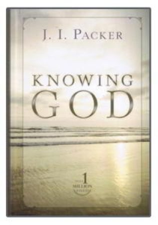 Knowing God by J.I. Packer.jpg_product