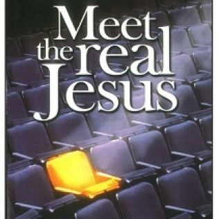 Meet the real Jesus - by John Blanchard.jpg