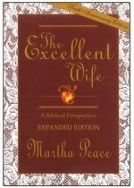 The Excellent Wife - by Martha Peace.jpg
