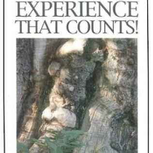 The Experience that Counts! - by Jonathan Edwards.jpg