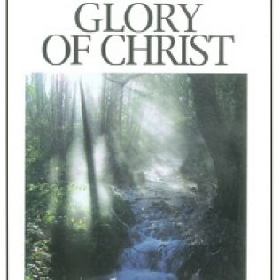 The Glory of Chris - John Owen.jpg