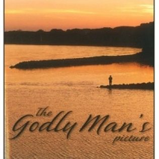 The Godly Man's picture - by Thomas Watson.jpg